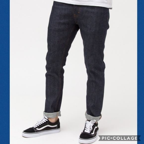 732373bc0cabfb Mens JackThreads Skinny Jeans